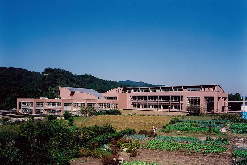 水府総合センター
